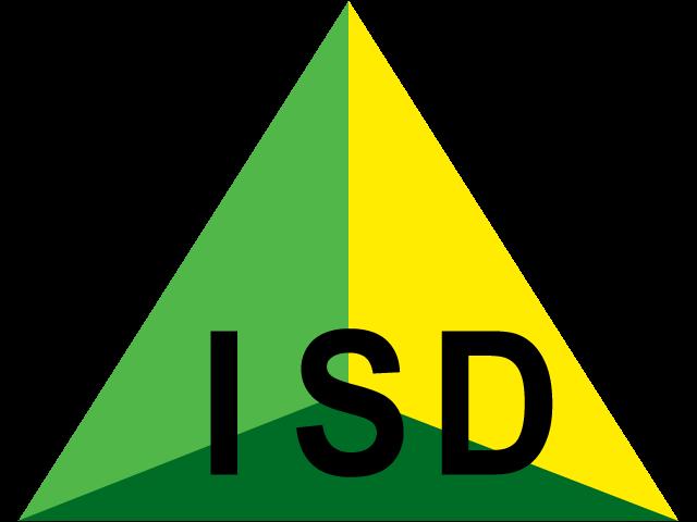 ISD JOB Portal